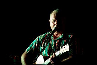 Allan Freihaut