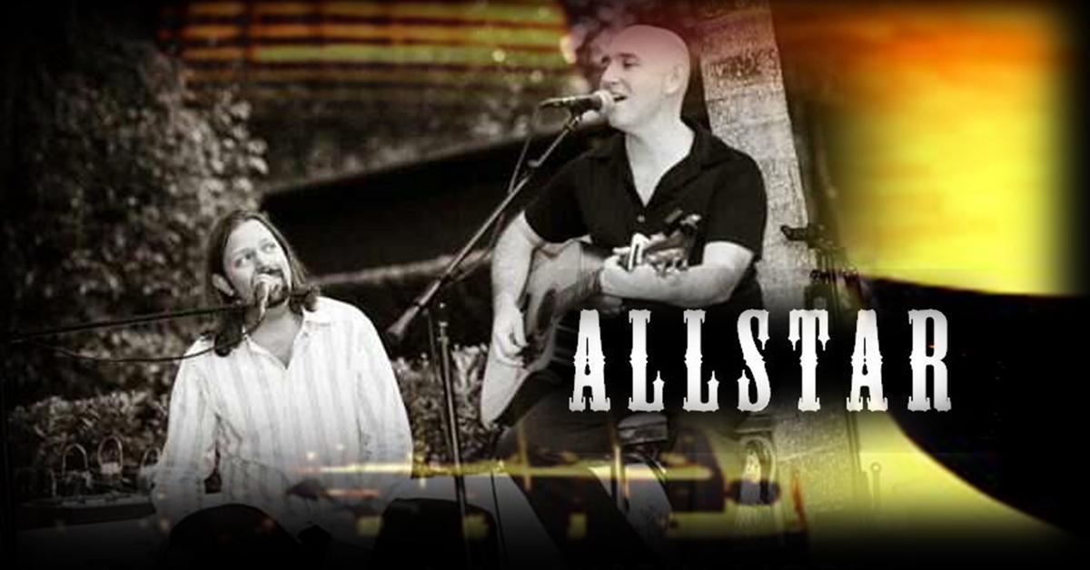 http://www.whirlwindent.com/promotional/UserUploads/Allstar/FacebookkcnXE.jpg