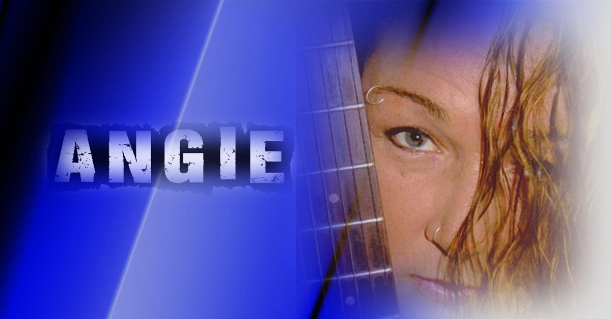 http://www.whirlwindent.com/promotional/UserUploads/Angie/Facebook242gM.jpg