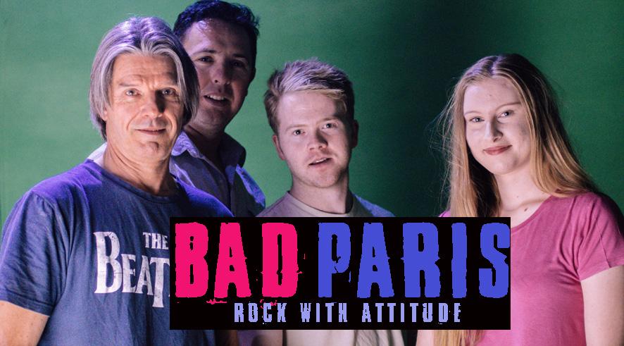 http://www.whirlwindent.com/promotional/UserUploads/BadParis/FacebookQTHPv.jpg