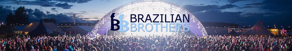 http://www.whirlwindent.com/promotional/UserUploads/BrazillianBrothers/CustomBannerQcOpS.jpg