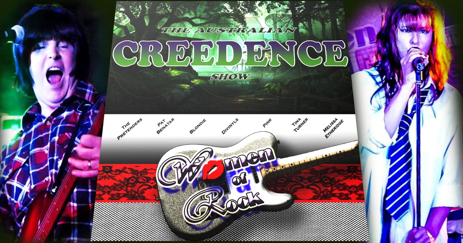 http://www.whirlwindent.com/promotional/UserUploads/CreedenceShowPlusWomenOfRock/FacebookfdaeZ.png
