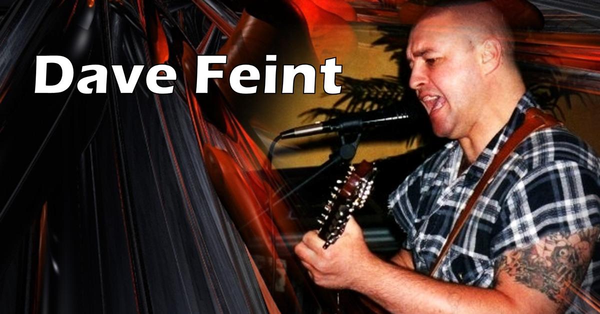 http://www.whirlwindent.com/promotional/UserUploads/DaveFeint/FacebookXHNU2.jpg