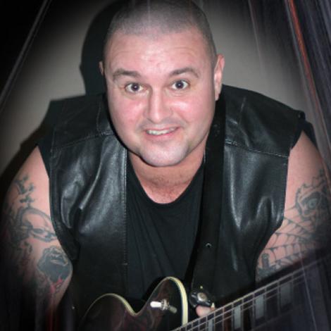 Dave Feint