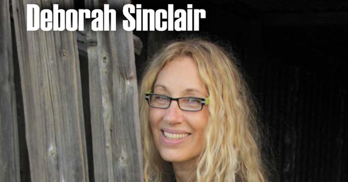 http://www.whirlwindent.com/promotional/UserUploads/DeborahSinclair/FacebookbZ3TX.jpg