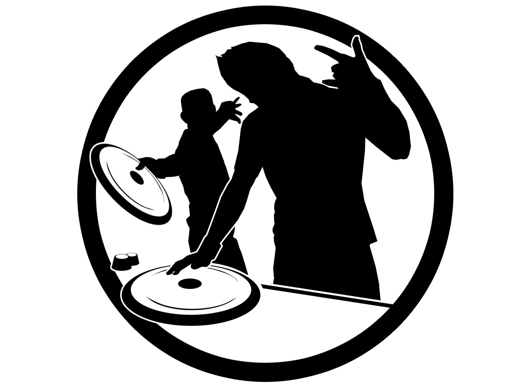 Dynamic DJs