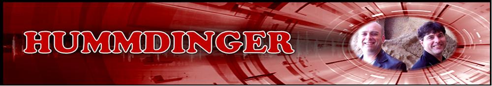 http://www.whirlwindent.com/promotional/UserUploads/Hummdinger/CustomBanner937ZL.jpg