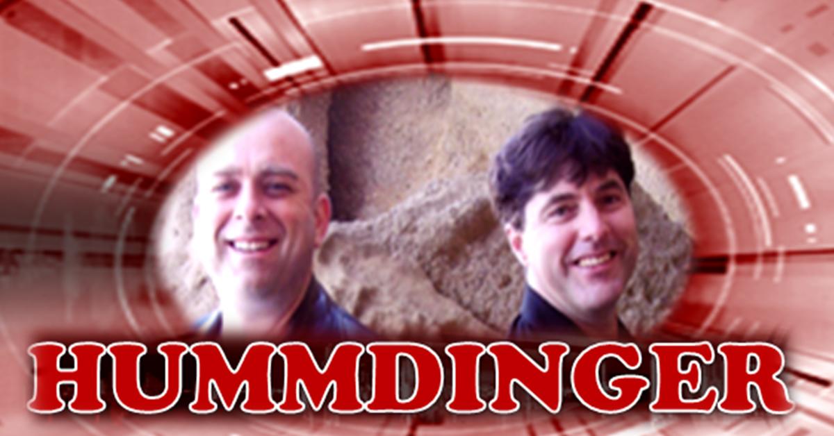 http://www.whirlwindent.com/promotional/UserUploads/Hummdinger/FacebookvMdIz.jpg