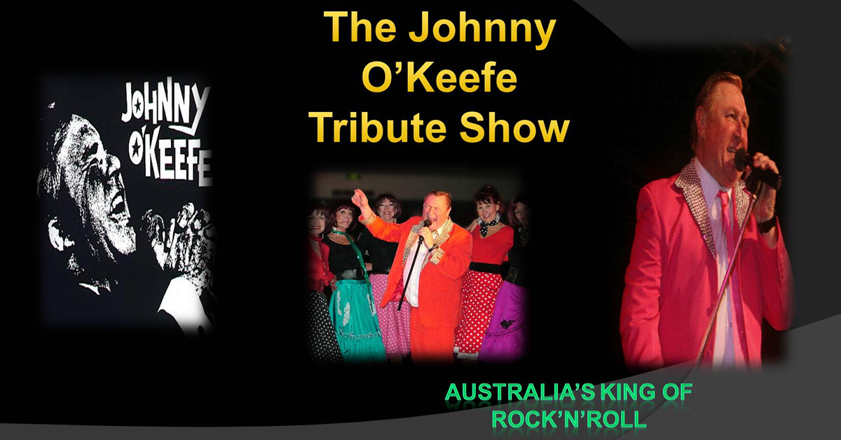 http://www.whirlwindent.com/promotional/UserUploads/JohnnyOKeefeTribute/FacebookY6oMs.png
