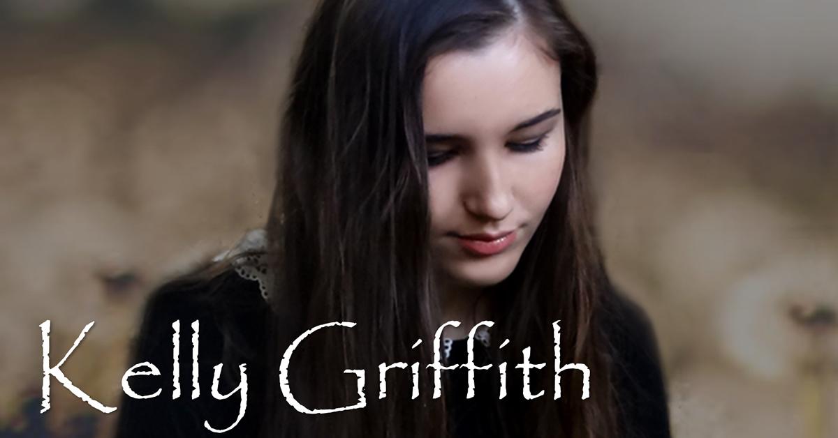 http://www.whirlwindent.com/promotional/UserUploads/KellyGriffith/Facebookoj7Ai.jpg