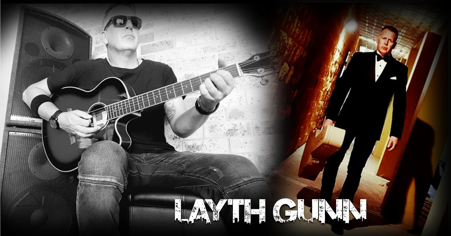 http://www.whirlwindent.com/promotional/UserUploads/LaythGunn/FacebookbJBSa.png