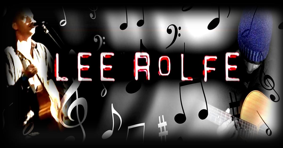 http://www.whirlwindent.com/promotional/UserUploads/LeeRolfe/FacebookggGEM.jpg