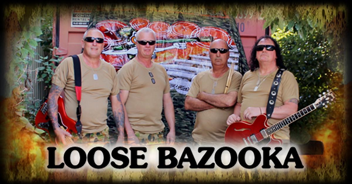 http://www.whirlwindent.com/promotional/UserUploads/LooseBazooka/FacebookAxgI4.jpg