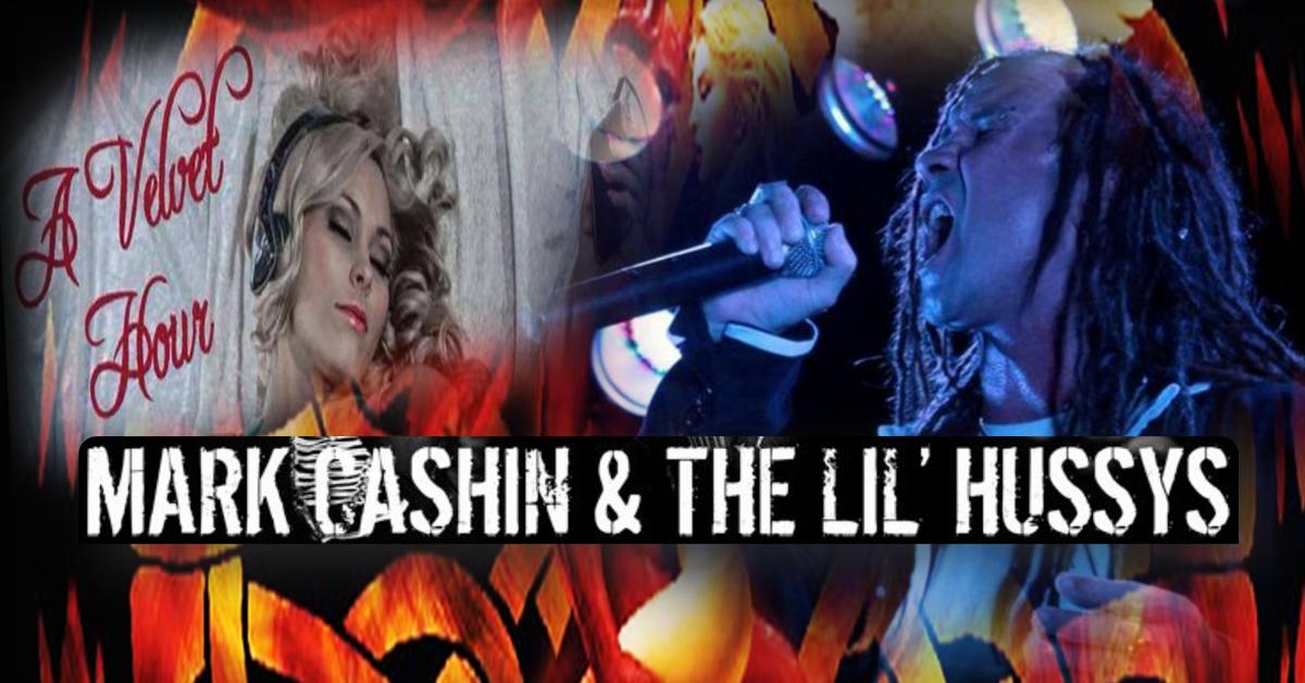 http://www.whirlwindent.com/promotional/UserUploads/MarkCashinandTheLilHussys/Facebookeavro.jpg