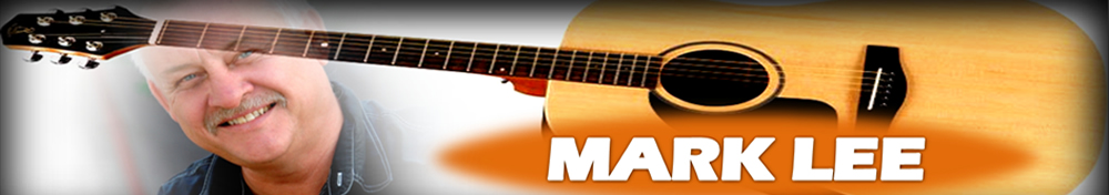 http://www.whirlwindent.com/promotional/UserUploads/MarkLee/CustomBanner1SinN.jpg