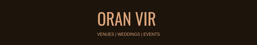 http://www.whirlwindent.com/promotional/UserUploads/OranVir/CustomBannernMa7d.png