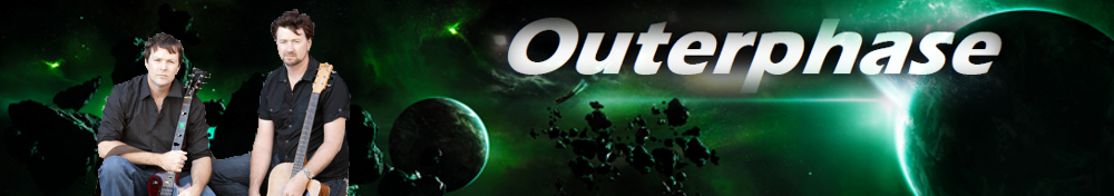 http://www.whirlwindent.com/promotional/UserUploads/Outerphase/CustomBanner6du7z.jpg