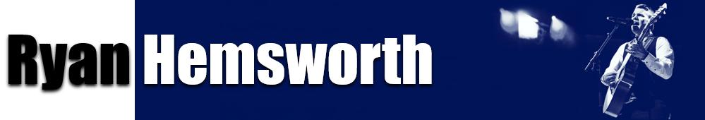 http://www.whirlwindent.com/promotional/UserUploads/RyanHemsworth/CustomBannerYRR7d.png