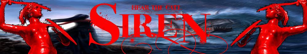 http://www.whirlwindent.com/promotional/UserUploads/Siren/CustomBanner0B4gz.jpg