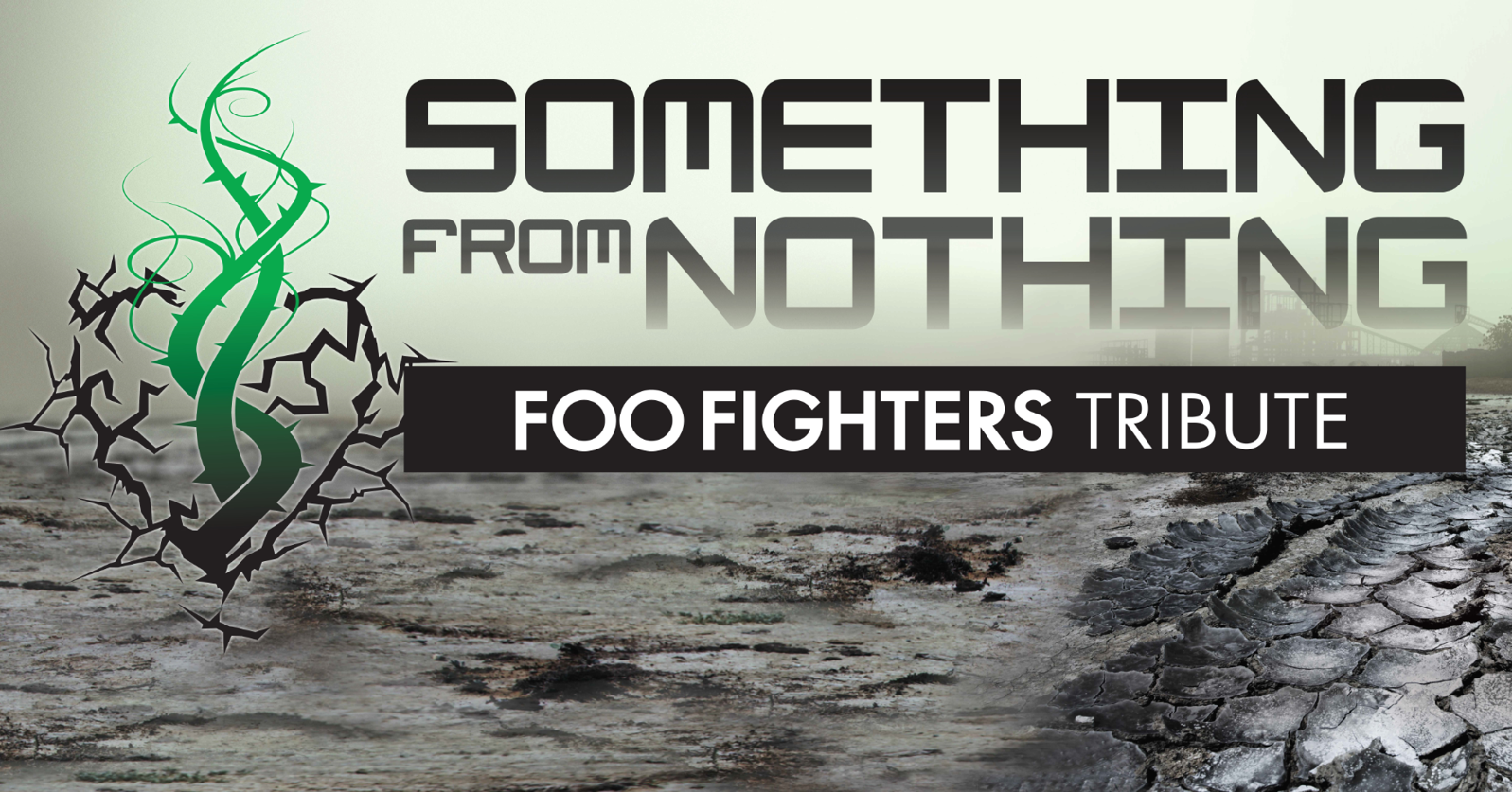 http://www.whirlwindent.com/promotional/UserUploads/SomethingFromNothing-FooFightersShow/Facebook6tVe2.png