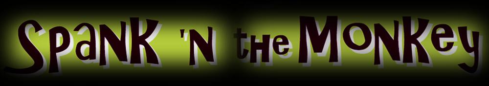 http://www.whirlwindent.com/promotional/UserUploads/SpanknTheMonkey/CustomBanner5EUFu.jpg