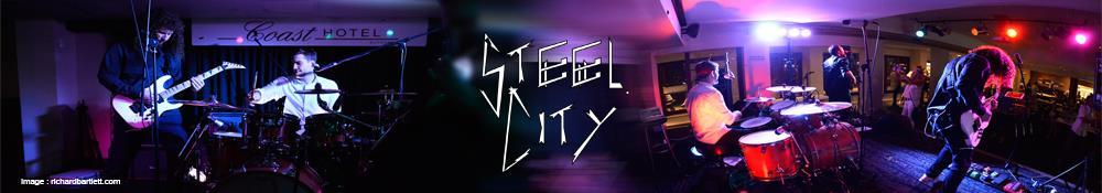 http://www.whirlwindent.com/promotional/UserUploads/SteelCity/CustomBannerynqX7.jpg