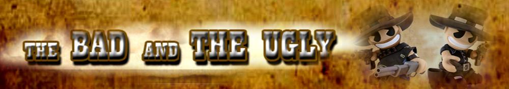 http://www.whirlwindent.com/promotional/UserUploads/TheBadAndTheUgly/CustomBannerFHs4d.jpg