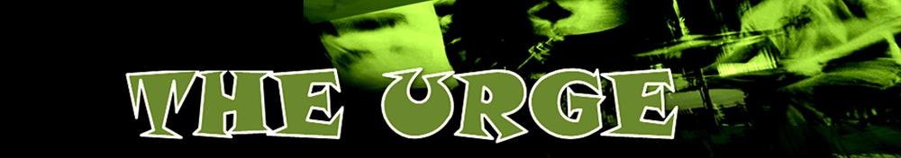 http://www.whirlwindent.com/promotional/UserUploads/TheUrge/CustomBannerSL4IQ.jpg