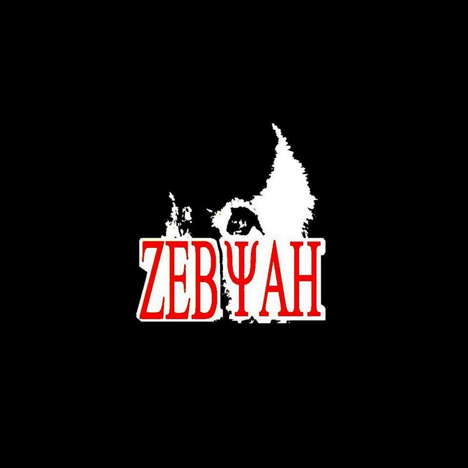 ZEBYAH